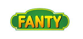 Fanty