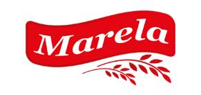 Marela
